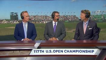 Final Round Recap | 2017 U.S. Open