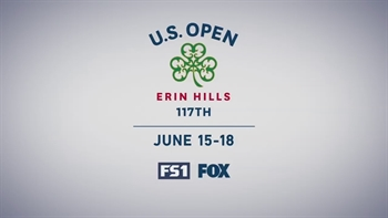 The 117th U.S. Open: Erin Hills | Promo | 2017 U.S. Open