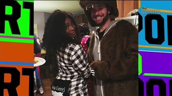 Serena Williams is engaged to the co-founder of Reddit   TMZ SPORTS
