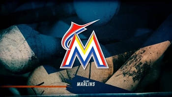 HIGHLIGHTS: Marlins double up on 3-run innings to beat Mets