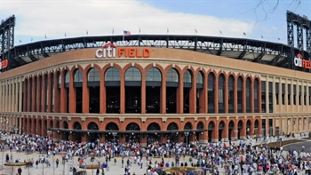 Gubie Tuesdays: What's your favorite new ballpark?