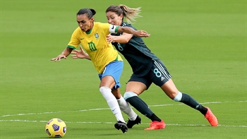 live soccer streaming free online espn