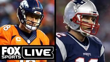 Who will win Manning vs. Brady 17?