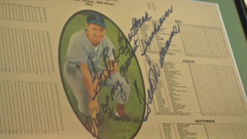 Bob Breitbard's legacy in San Diego sports